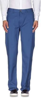 Ben Sherman Casual pants - Item 36808808