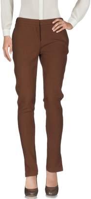 Manila Grace Casual pants - Item 36873748JK