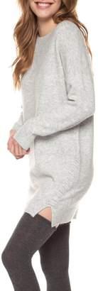 Dex Cozy Sweater Dress