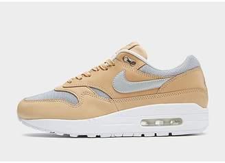 low priced 7971c e293c Womens Tan Nike Shoes - ShopStyle UK