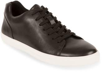 Kenneth Cole Reaction Reaction Lace-Up Sneakers