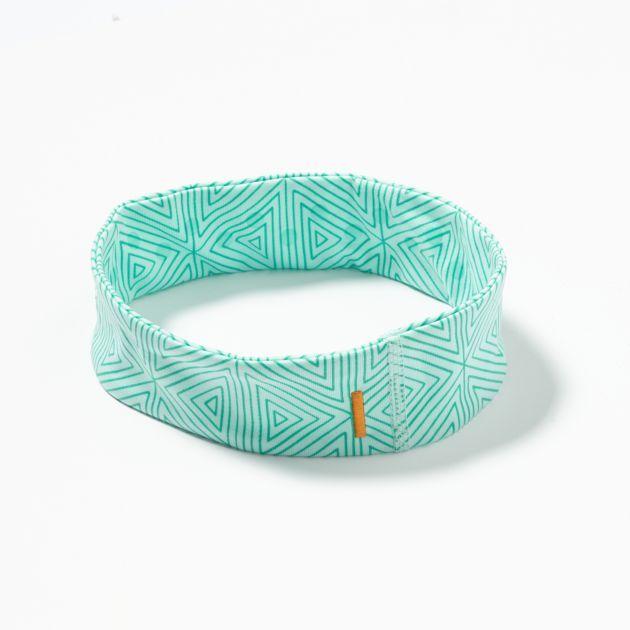 Lucy Endurance Headband