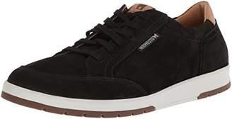 Mephisto Men's Ludo Sneaker