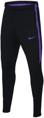 Nike Tottenham Hotspur Dri-FIT Squad Older Kids'Football Pants