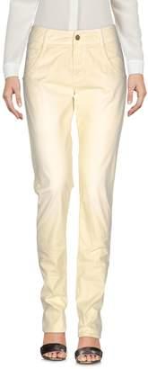 MET in JEANS Casual pants - Item 36966710AB