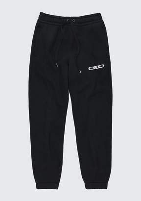 Alexander Wang CEO SWEATPANTS