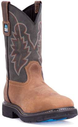 Mcrae McRae Men's Western Work Boots - MR85107