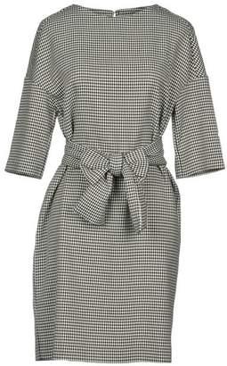 Laviniaturra MAISON Short dress
