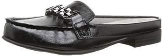 LifeStride Women's Sansa Slip-On Loafer