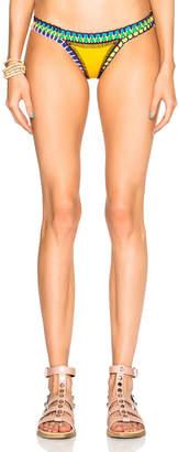 Kiini Ro Bikini Bottom