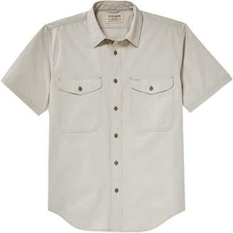 Filson Field Shirt - Men's