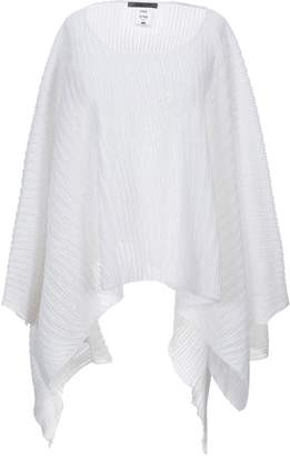 Crea Concept Sweaters - Item 39958626HG