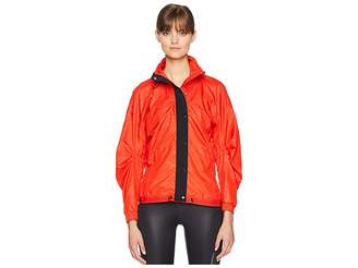 adidas by Stella McCartney Run Wind Jacket CZ4115