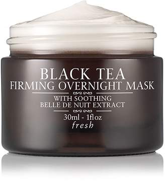 Fresh Black Tea Firming Overnight Mask To Go