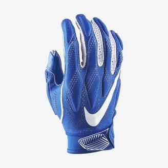 Nike Superbad 4.5 Football Gloves