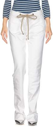 Burberry Denim pants - Item 13168528QE