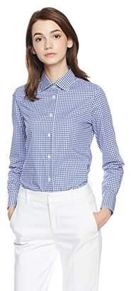 Barba (バルバ) - (バルバ) BARBA カジュアルシャツ W58D31PZ5617X ブルー 38
