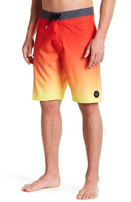 Rip Curl Elevate Ombre Boardshorts