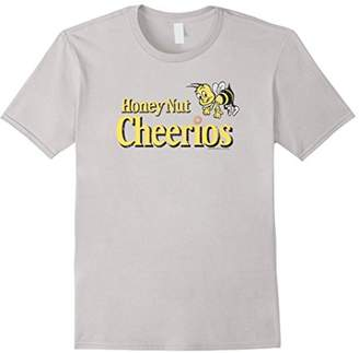 Honey Nut Cheerios T-Shirt | Classic Look