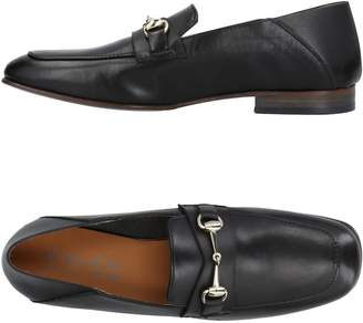 Boemos Loafers - Item 11454742CL