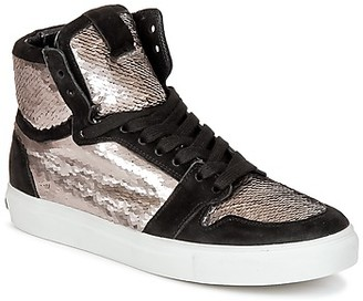 Kennel + Schmenger Trainers For Women ShopStyle UK