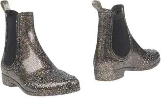 Colors of California Ankle boots - Item 11282889