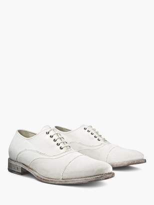 John Varvatos Ago Cricket Oxford