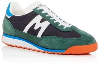 33470a9f7b9 Karhu Men s ChampionAir Low-Top Sneakers