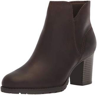 Clarks Women's Verona Trish Fashion Boot