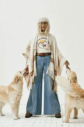 We The Free Martha Extreme Wide-Leg Jeans