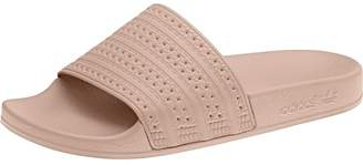 adidas Adilette Sandal - Women's