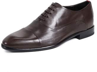 HUGO Oxford Shoes