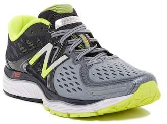 New Balance 1260 V6 Running Sneaker - Multiple Widths Available
