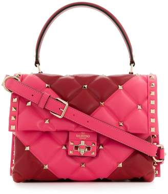 Valentino Candystud tote