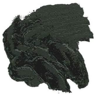 Winsor & Newton W&N - Aoc 37mL Mars Black