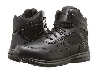Bates Footwear Raide Mid Leather Sport Tactical