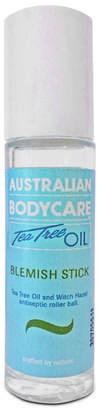 Australian Bodycare Blemish Stick (9ml)