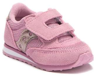 Saucony Jazz Sneaker (Baby, Toddler, & Little Kid)