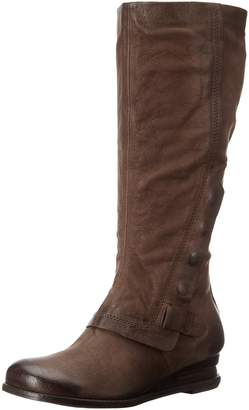 Miz Mooz Women's Bennett Fashion Boots