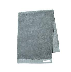 Private Collection Fitzroy Bath Mat