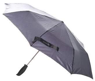 Carrera Porsche Nylon Umbrella