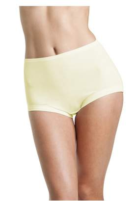Bonds Cottontails Full Brief with Lycra