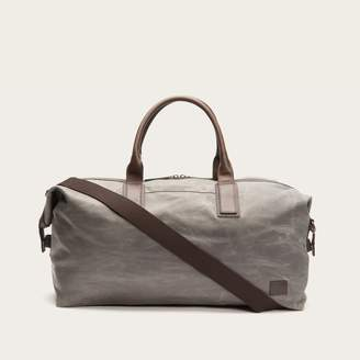 The Frye Company Carter Weekender