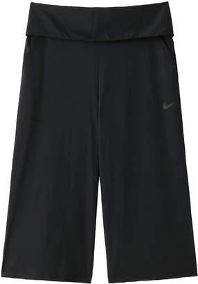 Nike (ナイキ) - ナイキ BLISS スタジオパンツ