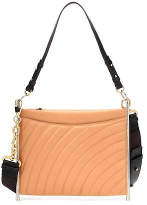 Chloé Roy Medium leather shoulder bag