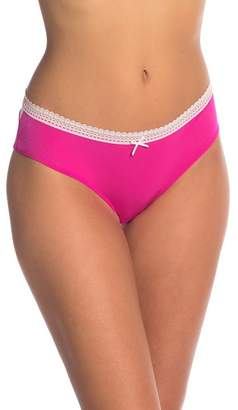 Betsey Johnson Forever Perfect Cutie Hipster Underwear