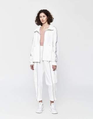 adidas by Stella McCartney Performance Nylon Jacket