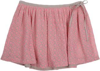 Preen by Thornton Bregazzi Skirts - Item 35340316PK