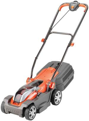 Flymo Mighti Mo 300 Li Lawnmower
