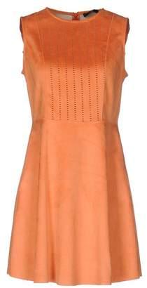 Prive PRIVE' ITALIA Short dress